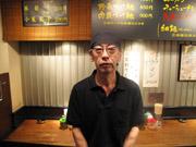 熊本ラーメン ひごもんず スタッフ